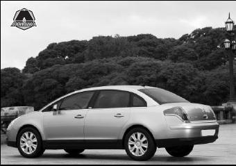 ситроен с4 седан размер болтов на колеса