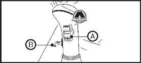 Daf 95 Инструкция По Эксплуатации