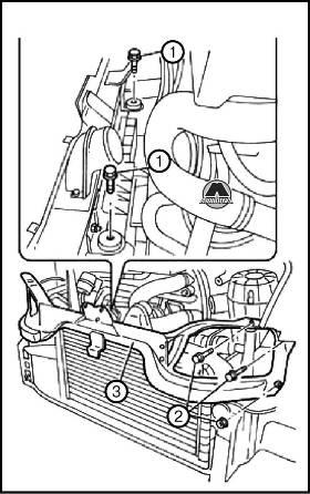 двигателя Fiat Ducato