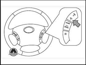 Уменьшение стабилизированной скорости GW Hover H3