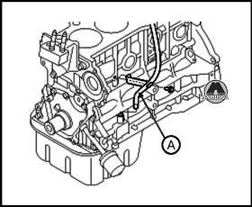 hyundai avante разбор двигателя