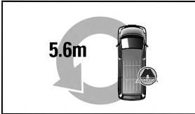 Автомобиль Hyundai H1 Grand Starex