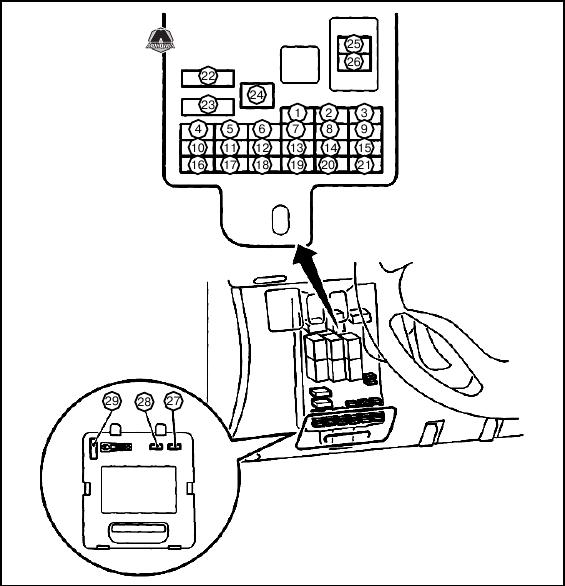 Mitsubishi Pajero 4 Дизель Инструкция По Замене И Ремонту Авто