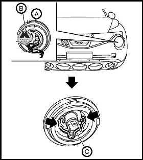 Фары Nissan Juke