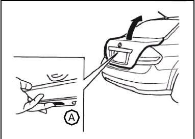 инструкция по эксплуатации автомагнитолы на ниссан тиида