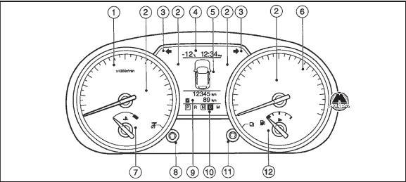 Как поменять батарейку на ключе опель астра
