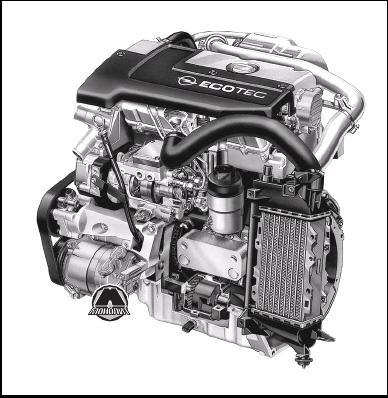 Opel z22se probleme