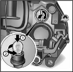 Замена натяжителя цепи тормозных барабан фокус 2