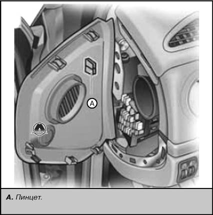 Инструкция По Эксплуатации Магнитолы Porsche Cayenne