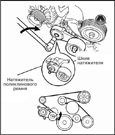 Avtokniga.eu - Руководство по ремонту автомобиля / Каталог ...