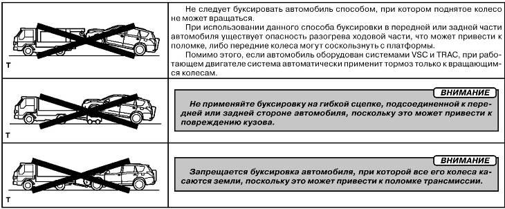 тойота рав 4 2015 инструкция по эксплуатации