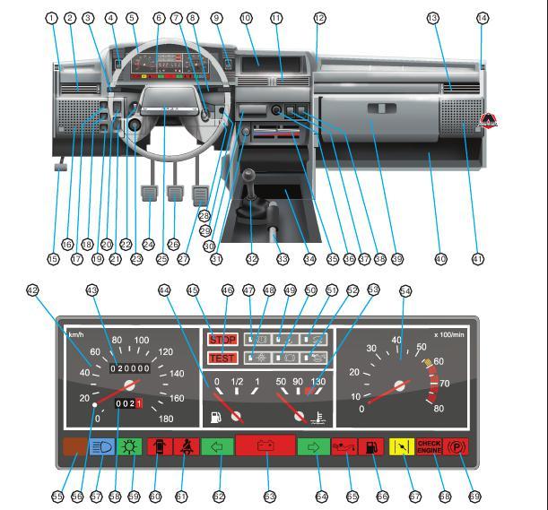 Как сделать принтер pixma 183