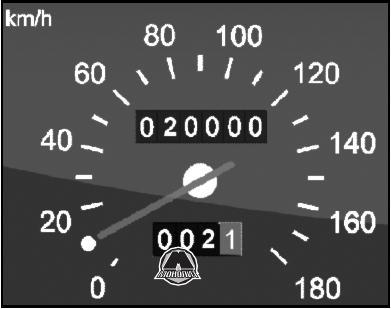 Инструкция Приборная Панель Ваз-21099