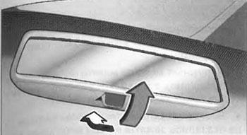 Зеркало заднего вида на фольксваген транспортер т6 виды разгрузки ленточных конвейеров