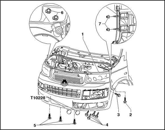 Снятие двигателя т5 транспортер фольксваген транспортер т5 багажник