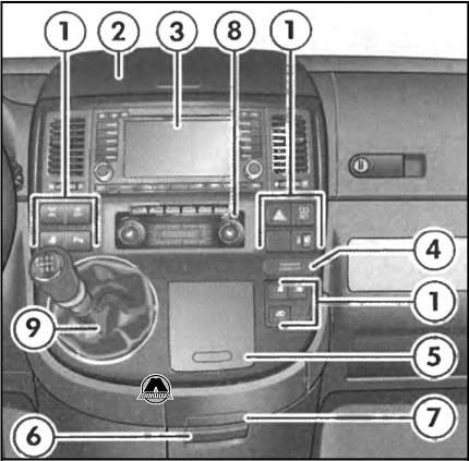 Т5 транспортер значки приборов левобережный элеватор