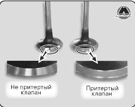 Как заправить бензином ваз