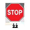 znak-pdd-2-2.png