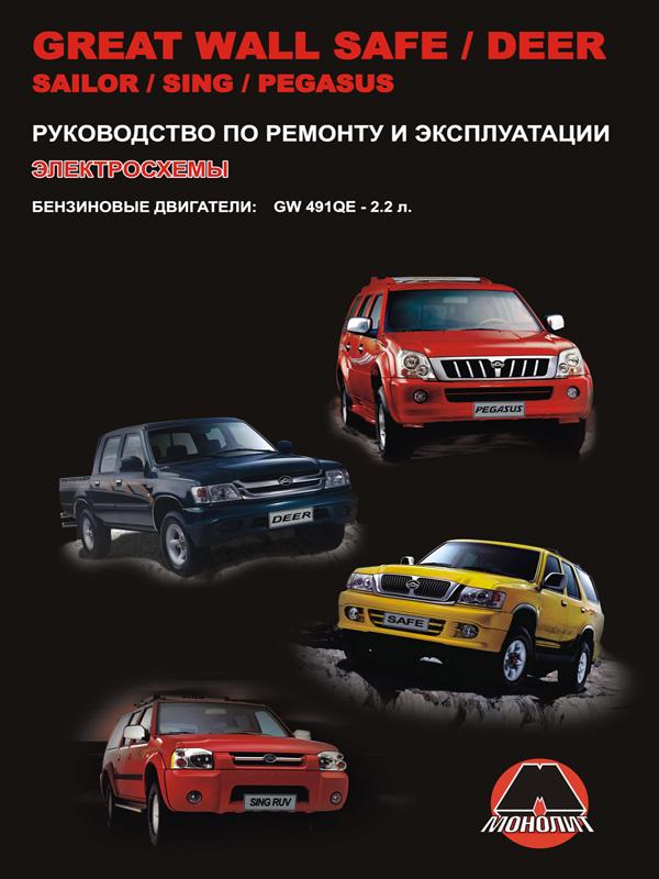 Инструкция По Эксплуатации Subaru Impreza
