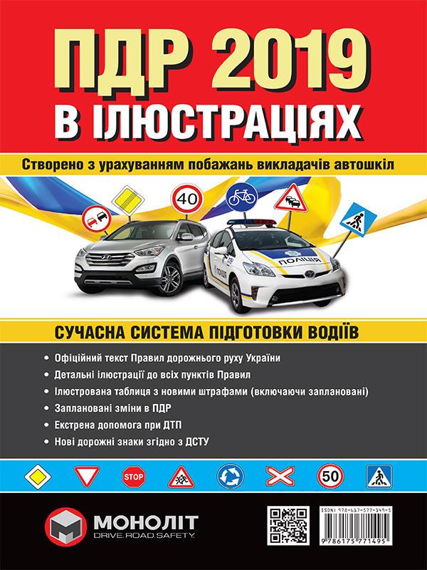 правила дорожнього руху україни 2016 тесты онлайн